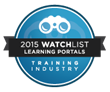 RedVector Named to the TrainingIndustry.com Learning Portal Companies Watch List