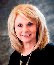 NE Ohio Woman, Barbara Marlowe, Selected As One of The 2015 Women of...