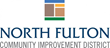 infinitee Welcomes New Client, The North Fulton Community Improvement District