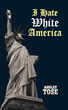 "Ashley Tose Approaches Racial Divide Head On In New Book, ""I Hate White America"""