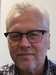 Oxford City Football Club, Inc. (OTCQB:OXFC) Names Sven Hall The Director Of Oxford City Sweden