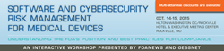 Cybersecurity Oct 2015