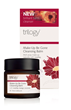 New Trilogy Make-Up Be Gone Cleansing Balm - Be Good, be Ready for Bed