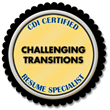 Career Directors International Introduces New Resume Writer Certification for Assisting Job Seekers in Career Transition