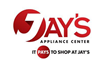 Jay's Appliances of Levittown Launches New Marketing Initiative & Selects Vertigo Media Group as its Agency of Record