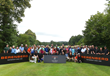 Berenberg Gary Player Invitational Field 2015