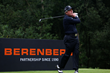 The Berenberg Gary Player Invitational