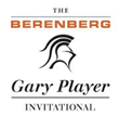 The Berenberg Gary Player Invitational Logo