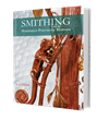 New Release: Smithing with the Handheld Pneumatic Hammer by E.A. Chase
