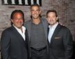 ACES-Inc.-Baseball-Sam-Levinson-Seth-Levinson-Jorge-Posada