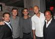 Derek-Jeter-ACES-Inc-Baseball-ACES-agents-Jorge-Posada-Tino-Martinez-Sam-Levinson-Seth-Levinson