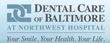 Dr. George Evans Brings Same Day Dental Implants to Baltimore, MD Practice