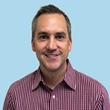 WeGoLook Introduces Chris Lucas as Community Manager