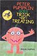 """Peter Pumpkin"" Preps Kids for the Best Halloween Yet"