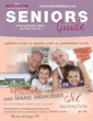 Seniors Guide Magazine Celebrates Its First Year in Columbus With A Special Anniversary Issue