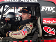 Greg Adler and Team 4 Wheel Parts Ascend the Wild West in Reno