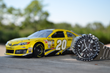 Rogers & Hollands Jewelers with Citizen Watch Introduce Satellite Wave-World Time GPS with Brand Ambassador & NASCAR Driver Matt Kenseth