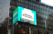 """National Ovarian Cancer Coalition Rolls Out """"TAKE ACTION. NOT CHANCES. (SM)"""" Campaign for September, National Ovarian Cancer Awareness Month"""