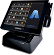 US Bankcard Services, Inc. Debuts Full Restaurant POS System