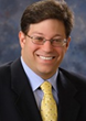 Andrew Unterlack Joins Law Firm of Eisenberg, Gold, Cettei & Agrawal