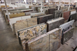 IRG Announces New Shipments of Grey Quartzite and White Marble