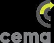 CEMA Inc.