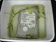 10 Tips from DTI Data to Protect Hard Drives from Hurricane Erika