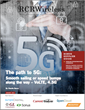 The Path to 5G: 4.5G, VoLTE - An Editorial Feature Report