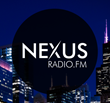 Fusion Radio and TV Reboot As Nexus