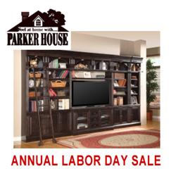 Parker House Furniture SALE