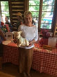 Realtor Lois Bradbury Puts Families First With Piggy Bank Challenge for Non-Profit