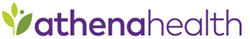 athenahealth and HIPAA One partnership