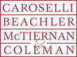 Eleven Attorneys at Caroselli, Beachler, McTiernan & Coleman, L.L.C. Recognized for Excellence by 'Best Lawyers'