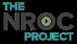 NROC Project Logo