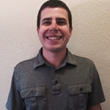 Implementix Adds Colin Bruning as Project Manager