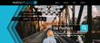 Perfect Search Media rebrand new website design