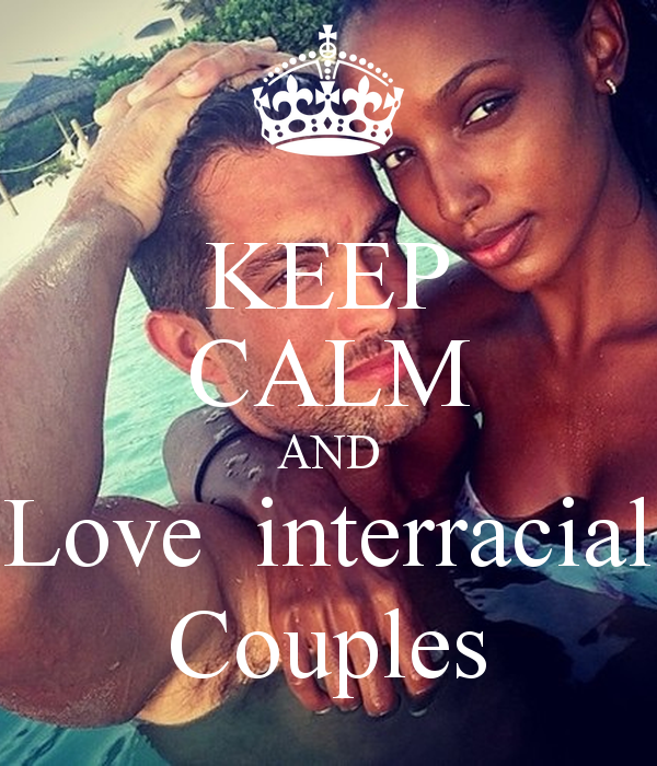 calpine black women dating site 20 popular white celebrities who have black spouses many of these celebrity duos caught the heat for dating and marrying i am a black women i would not touch.