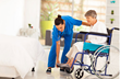 Recent Article on Growing Home Health Care Market Points to a Better Future for At-Home Elder Care, but Technology Has Its Limits, says Tender Caregivers
