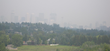 Heart Fit Clinic Sounds the Alarm on Forest Fire Smoke and Chronic Heart Disease in Calgary Area