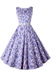 http://www.oasap.com/day/56236-essential-floral-sleeveless-swing-dress.html