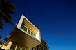 Third Annual Vancouver Modern Home Tour And Premier White Rock Modern Home Tour This Weekend