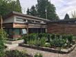 Lanefab Design/Build