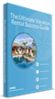 Evolve Vacation Rental Network Creates The Ultimate Vacation Rental Success Guide For Homeowners