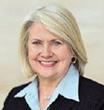Janet Brumley