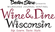Wine & Dine Wisconsin Vendors and Exhibitors Announced