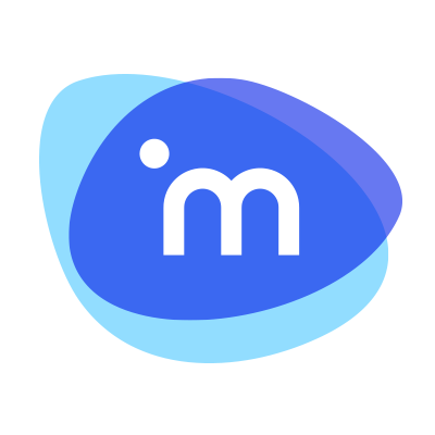 imanage delivers biggest refresh to desktop experience in