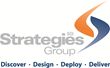 Strategies Group, Inc. is a construction software and technology consulting firm.