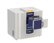 Rigaku Publishes New Brochure for the NANOHUNTER II Benchtop Total Reflection X-Ray Fluorescence (TXRF) Spectrometer