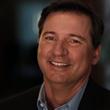 Strategies Group, Inc. President Randy Collins