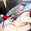 September is Baby Safety Month: Brands Should Improve Warning Labels
